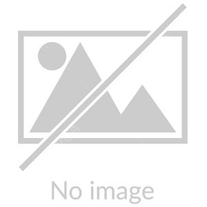 تصویری از آینـده . . .